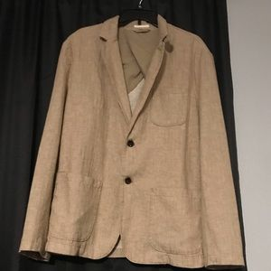 Men's Goodfellow Blazer